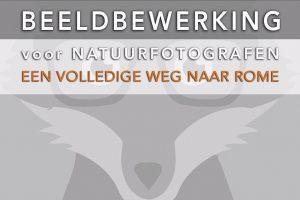 tutorial, Marijn Heuts, beeldbewerking, photoshop, lightroom, lagen, tutorial, lessen, modules, leren,